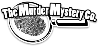 The Murder Mystery Co. in Seattle